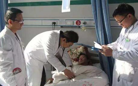 广东:贫困群体医疗救助新制度出台