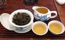 水仙茶多少钱一斤?