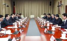 天津:与农业部签署战略合作协议 推进农业侧改革实施