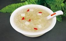 北京:粥立方雪梨粥竟嚼出玻璃渣 儿童食用被划伤食道