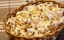 湖北:爆米花超范围添加糖精钠 5批次不合格食品被通报
