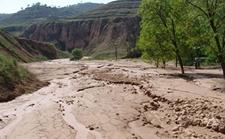 <b>湖北:全省斥资20亿元专项治理水土流失问题</b>