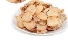 食药监总局:鱿鱼足菌落总数超标145.7倍 通报5批次不合格食品