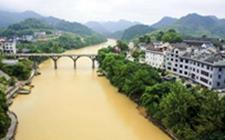 重庆:多方配合支持建设发展特色小城镇