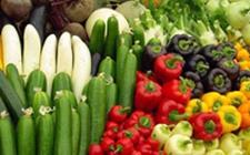 解决农产品结构性矛盾 增加优质绿色农产品供给