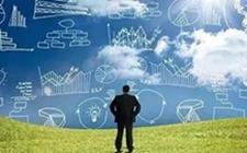 黑龙江:大数据+现代农业 精准规划农业发展
