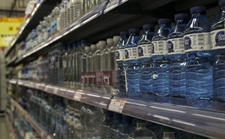 功能概念饮用水是否真有奇效?只是生产方的炒作而已!