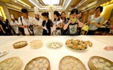 农业部:安排部署主食加工业提升行动 加快培育壮大主食品牌