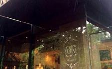上海:网红面包店Farine使用过期面粉 网友卧底4个月只为揭开黑幕