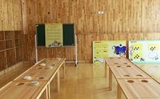 东莞:一幼儿园多名学生集体呕吐不止  家长怀疑为食物中毒