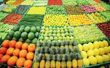 海南:打造热带特色高效王牌产业