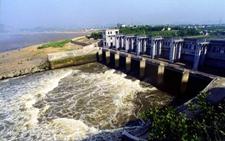 河南:推进全省130万亩农业高效节水灌溉项目建设工作
