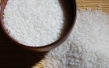江苏东海:着力做好十件事 提升东海大米品牌竞争力