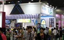 2017第31届北京国际连锁加盟展览会即将举行