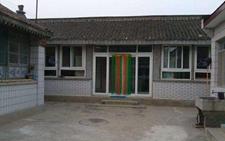 四川平昌:传统合院式回归 构建新型邻里关系