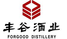 丰谷酒业成交价:2.55亿,买主为四川企业