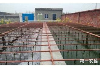 养猪场废水的危害与猪场废水处理方法