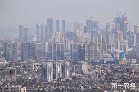京津冀大气污染治理措施任务