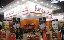 2017亚洲(北京)国际进口食品博览会将在4月17日在京举行