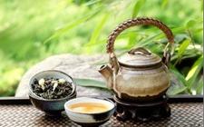 <b>茶叶可以防癌吗?茶叶可以防哪些癌?</b>
