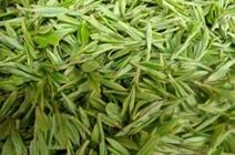 龙井茶如何炒制?龙井茶的炒制方法