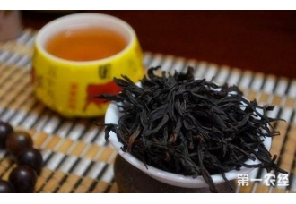 凤凰水仙属于什么茶?