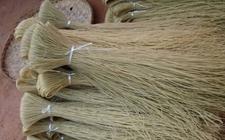 安徽:粉条检出铝残留量超标 6批次不合格食品被通报