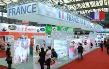 2017亚洲国际食品饮料展览会将于4月17日在京举行