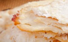 烤鳕鱼N-二甲基亚硝胺超标71.5倍 3批次不合格水产制品被下架召回
