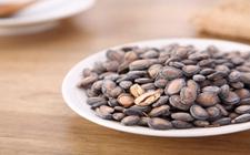 江苏:奶油西瓜子检出滑石粉 3批次不合格食品被通报