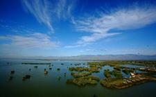 宁夏:开展蓝天碧水·绿色城乡专项行动