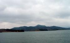 湖北武汉:917家企业被中央环保督察组责令整改