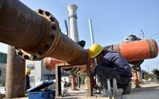 北京:进入煤改气行动收官之年