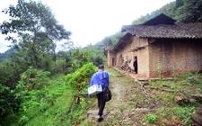 湖北宜昌:壮大乡村医生队伍 提升农村医疗服务质量