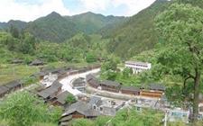贵州龙里:立足于生态资源条件 构建特色绿色产业体系