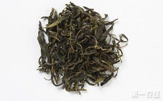 皖西黄大茶是什么茶?霍山黄大茶是黄茶吗?