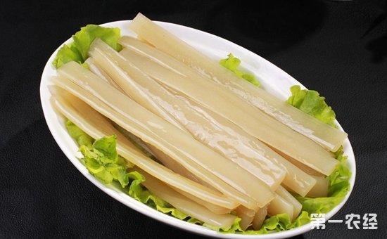黑龙江:花椒粉查处铅含量超标  6批次不合格食品被曝光