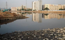 财政部印发水污染防治专项资金绩效评价办法