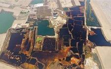 天津:全面展开工业渗坑污染整治工作