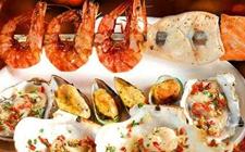 """海口:发布""""五一""""食品安全消费提示 做到""""五注意""""和""""八不吃"""""""