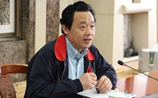 屈冬玉深入分析中国农业展望报告对于农民的作用
