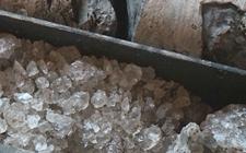 重庆垫江:发现盐质纯度达90%的岩盐超20亿吨