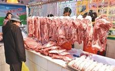 北京:查获多起畜产品非法交易案件