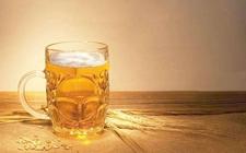 食安知识:啤酒中含有多菌灵可致癌?听听专家怎么说