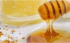 云南:蜂蜜检出氯霉素 3家企业5批次不合格食品被通报