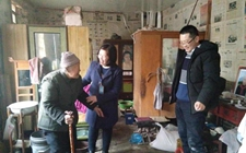 山东滨州:多措并举保障精准扶贫目标任务顺利完成