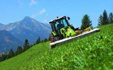 农业部全面实施农业绿色发展五大行动