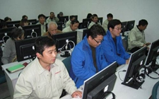 河南:启动农民工学历与能力提升行动计划