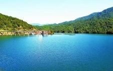 宁夏:严格加强饮用水水源管理