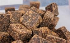 安徽:8批次不合格食品被通报 其中5批次食品微生物指标超标